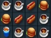 Juego fast food fiasco - fast food fiasco online gratis, jugar Gratis