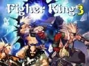 Juego Figher King 3 - Figher King 3 online gratis, jugar Gratis