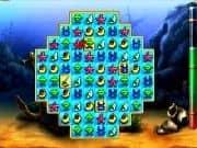 Juego Fishdom - Fishdom online gratis, jugar Gratis