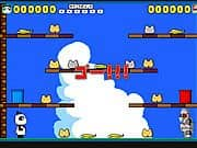 Juego Galletas del Oso Panda 2 - Galletas del Oso Panda 2 online gratis, jugar Gratis