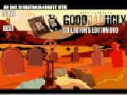 Juego good bad ugly - good bad ugly online gratis, jugar Gratis