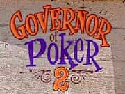 Juego Governor of Poker 2 - Governor of Poker 2 online gratis, jugar Gratis