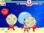 Juego Guerra de las Galaxias 2 - Guerra de las Galaxias 2 online gratis, jugar Gratis