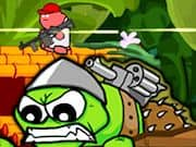 Juego Gun Mayhem 3 - Gun Mayhem 3 online gratis, jugar Gratis
