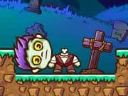 Juego Zombie Sin Cabeza - Zombie Sin Cabeza online gratis, jugar Gratis