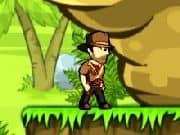 Juego Indiana Jonas - Indiana Jonas online gratis, jugar Gratis