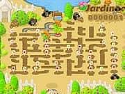 Juego Jardinero Estrella - Jardinero Estrella online gratis, jugar Gratis