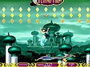 Juego Jasmin y las Joyas Destructoras - Jasmin y las Joyas Destructoras online gratis, jugar Gratis