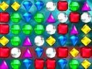 Juego Jewel Crush - Jewel Crush online gratis, jugar Gratis