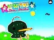 Juego Kiwitiki - Kiwitiki online gratis, jugar Gratis