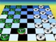 Juego koala checkers