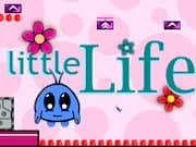 Juego Little Life