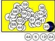 Juego Loteria - Loteria online gratis, jugar Gratis