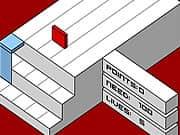 Juego Lozas 3D - Lozas 3D online gratis, jugar Gratis
