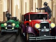 Juego Made in Mafia - Made in Mafia online gratis, jugar Gratis