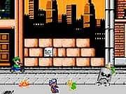 Juego Mario Bros Carrera de Carros - Mario Bros Carrera de Carros online gratis, jugar Gratis