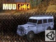 Juego Mud Fire