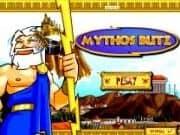 Juego Mythos Blitz - Mythos Blitz online gratis, jugar Gratis