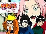 Juego Naruto la Alianza - Naruto la Alianza online gratis, jugar Gratis