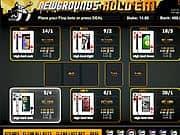 Juego newgrounds holdem - newgrounds holdem online gratis, jugar Gratis