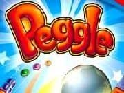 Juego Peggle