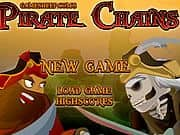 Juego Piratas del Perla Negra - Piratas del Perla Negra online gratis, jugar Gratis
