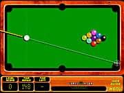 Juego Pool de Colores - Pool de Colores online gratis, jugar Gratis