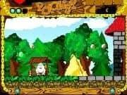 Juego Poonsy - Poonsy online gratis, jugar Gratis
