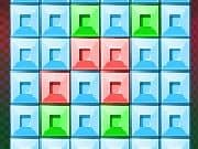 Juego puzzle lines