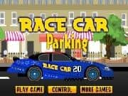 Juego Race Car Parking - Race Car Parking online gratis, jugar Gratis