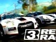 Juego Real Racing 3