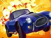 Juego Rich Cars Adrenalina