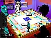 Juego Rompecabezas el Quiebre Total - Rompecabezas el Quiebre Total online gratis, jugar Gratis