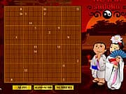 Juego Royal Sudoku