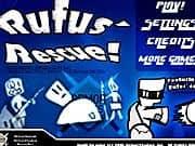 Juego Rufus la Salvacion - Rufus la Salvacion online gratis, jugar Gratis