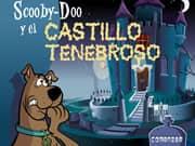 Juego Scooby Doo Castillo De Miedo