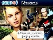 Juego Smeet - Smeet online gratis, jugar Gratis