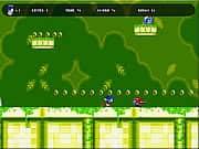 Juego Sonic Aventura Extrema 2 - Sonic Aventura Extrema 2 online gratis, jugar Gratis