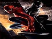 Juego Spider Man 3