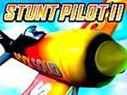 Juego Stunt Pilot 2