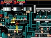 Juego Superfighters - Superfighters online gratis, jugar Gratis