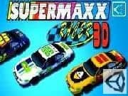 Juego Supermaxx Racer 3D