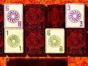 Juego Trios Escalas Parejas Naipes - Trios Escalas Parejas Naipes online gratis, jugar Gratis