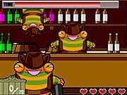 Juego Vaqueros Disfrazados - Vaqueros Disfrazados online gratis, jugar Gratis