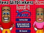Juego Venz los Saltamontes 4 - Venz los Saltamontes 4 online gratis, jugar Gratis
