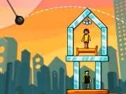 Juego Zombie Demolisher - Zombie Demolisher online gratis, jugar Gratis