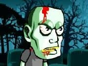 Juego Zombie Head Switch - Zombie Head Switch online gratis, jugar Gratis