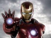 Juegos de Iron Man