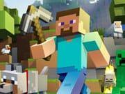 Juegos de Minecraft