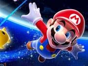 Juegos de Super Mario